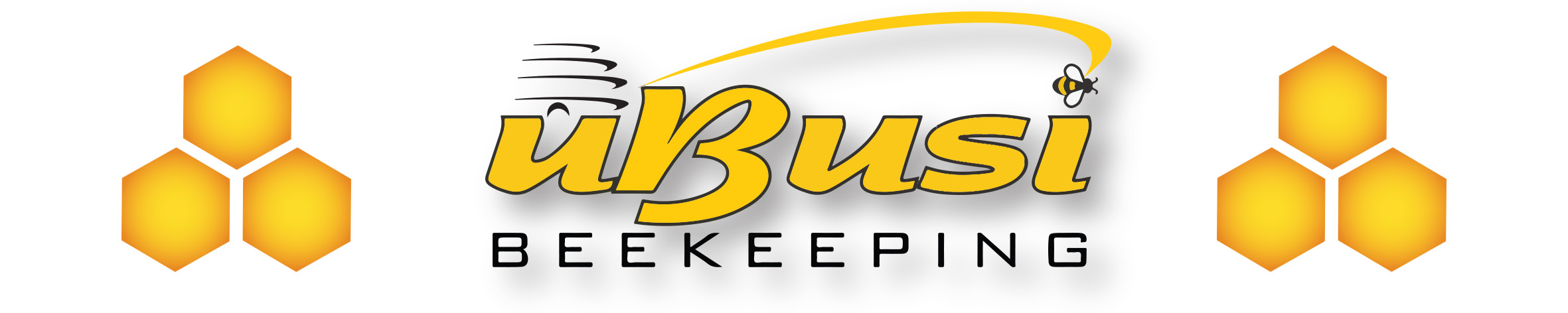 Ubusi Beekeeping Pty. Ltd